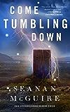 Come Tumbling Down (Wayward Children Book 5) (English Edition)