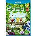 ピクミン3 - Wii U