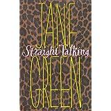 Straight Talking