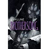 Brothersong: 4