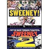 Sweeney! | Sweeney 2 - Double Feature