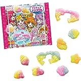 プリキュアマリングミ (12個入) 食玩・グミ (トロピカル~ジュ! プリキュア)