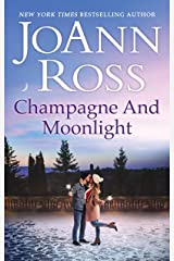 Champagne And Moonlight Kindle Edition