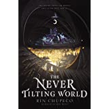 The Never Tilting World: 1