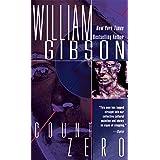 Count Zero: 2