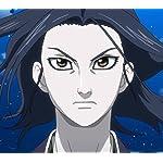 キングダム HD(1440×1280) 嬴政(えい せい)