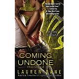 Coming Undone: 2