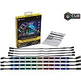 Corsair CL-8930002 RGB LED Expansion Kit