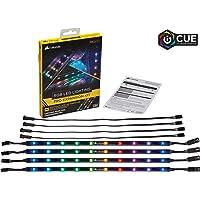 CL-8930002 [RGB LED Lighting PRO Expansion Kit]