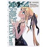 Fate/kaleid liner プリズマ☆イリヤ ドライ!! (11) (角川コミックス・エース)
