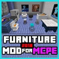 Furniture Mod Installer Pro Limited