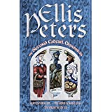 The Second Cadfael Omnibus: Saint Peter's Fair, The Leper of Saint Giles, The Virgin in the Ice
