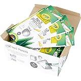 Crayola Presharpened Number 2 Pencil Classpack, School Supplies, 12 Count, 144 Pack