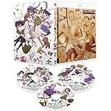 がっこうぐらし!Blu-ray BOX(スペシャルプライス版)