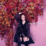 【Amazon.co.jp限定】STAYIN' ALIVE (初回生産限定盤) (DVD付) (デカジャケット付)