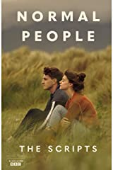 Normal People: The Scripts Hardcover