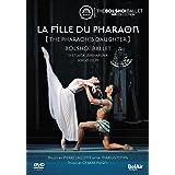 Pharaoh's Daughter [DVD]