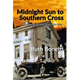 Midnight Sun to Southern Cross: Those who go and those who stay