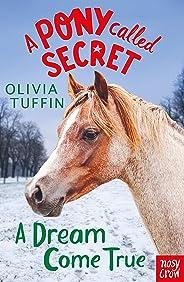 A Dream Come True (A Pony Called Secret)