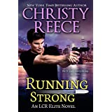 Running Strong: An LCR Elite Novel