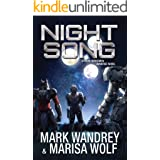 Night Song (The Guild Wars Book 9)