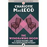 The Withdrawing Room (Sarah Kelling and Max Bittersohn Mysteries)