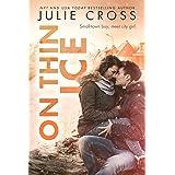 On Thin Ice (Juniper Falls Book 3)