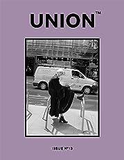 Union #13