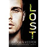 Lost: A Post Apocalypse Romance Saga (After the Plague Book 2)