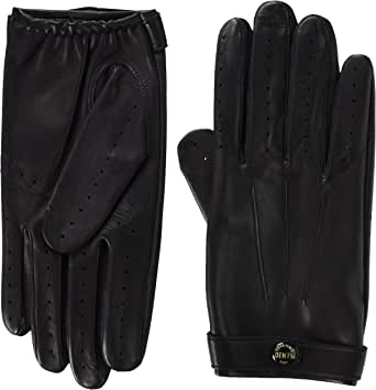 [デンツ] 手袋 15-1007 メンズ