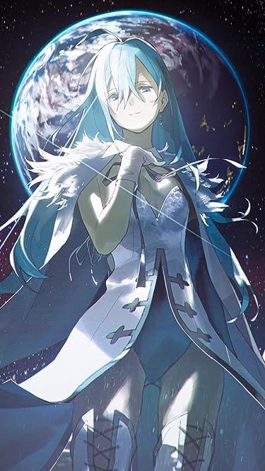 2021春アニメ - ヴィヴィ
