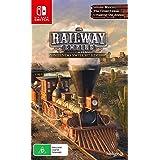 Railway Empire - Nintendo Switch
