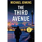 The Third Avenue: a pulsating spy thriller with a perilous mission (Failsafe Thrillers Book 4)