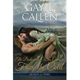The Bodyguard Who Came in from the Cold (Secrets and Vows Book 4)