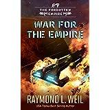 The Forgotten Empire: War for the Empire