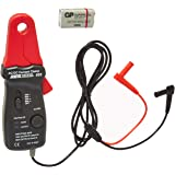 Electronic Specialties ATD-5592 ESI 695 80 Amps DC/AC Low Current Probe