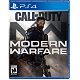 Call of Duty Modern Warfare(輸入版:北米)- PS4