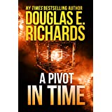 A Pivot In Time (Alien Artifact)