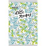 春日井製菓 のどにスッキリ 1kg