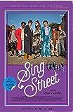 シング・ストリート 未来へのうた プレミアム・エディション 初回限定生産 [Blu-ray]