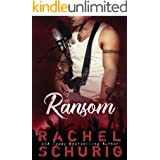 Ransom (Ransom Series Book 1)
