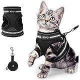 JOYO Cat Harness