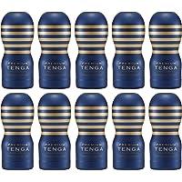 TENGA テンガ PREMIUM TENGA プレミアム テンガ バキュームカップ 10本セット