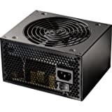 玄人志向 NEXTシリーズ 80 PLUS Bronze 500W ATX電源 KRPW-N500W/85+