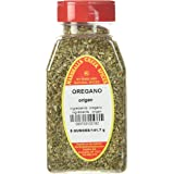 Marshalls Creek Spices Oregano Seasoning, 5 Ounce
