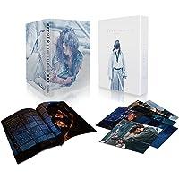 【Amazon.co.jp限定】るろうに剣心 最終章 The Beginning 豪華版 (初回生産限定) [Blu-r…