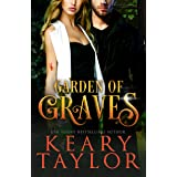 Garden of Graves: Blood Descendants Universe (Garden of Thorns Book 3)