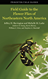 Field Guide to the Flower Flies of Northeastern North America (Princeton Field Guides) (English Edition)