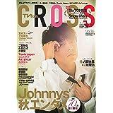 TVfan CROSS Vol.36
