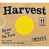 【Amazon.co.jp限定】HARVEST(ステッカー付)